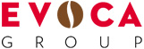 Evoca Group logo