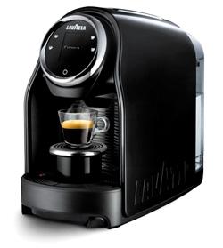 Macchine Caffe Lavazza In Comodato Noleggio Caffe Ufficio